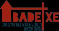 ABADETXE | Musika eta Bideo Sorlekua