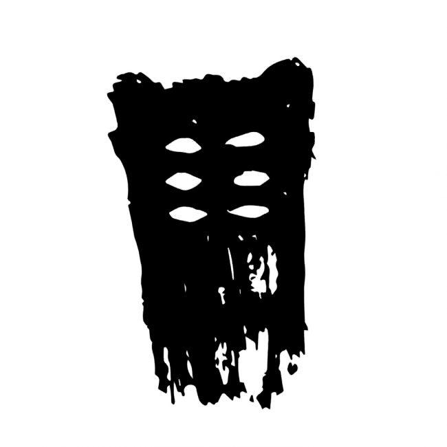 hartz taldea logoa bn